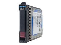 Hewlett Packard Enterprise  ProLiant 741136-B21