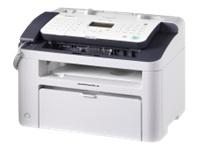 Canon i-SENSYS FAX-L170 - imprimante multifonctions ( Noir et blanc )