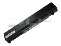 DLH Energy Batteries compatibles TOBA1197-B050P4