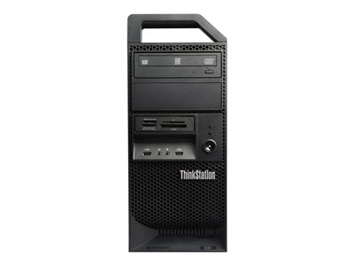 Lenovo ThinkStation E31 2555