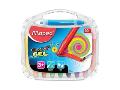 Maped Color'Peps - crayon