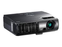 Optoma Vid�o Projecteurs E1P1D0H1E001