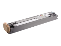 Dell Consommables Dell 593-10874