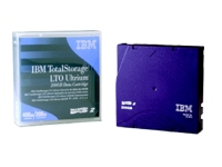 IBM Consommables IBM 08L9870