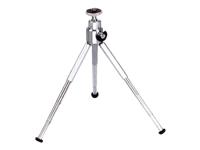 Walimex WT-070 Mini Stativ med ben