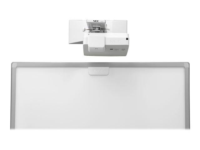 NEC UM301Wi (Multi-Pen)