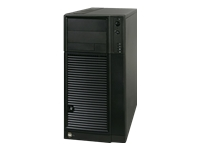 Intel Server Chassis SC5650BRP