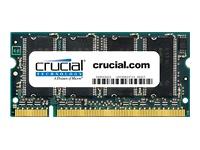 Crucial DDR CT12864X335