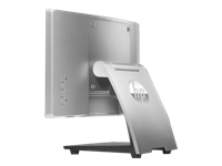 HP - Stand for LCD display - for HP L7010t, L7010t Retail Touch Monitor, L7014 Retail Monitor, L7014t Retail Touch Monitor