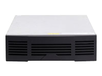 Eaton Power Quality Power ware 103005747-6591
