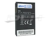 DLH Energy Batteries compatibles CH-PA506