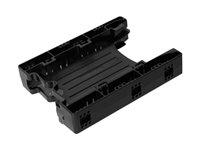 Cremax ICY Dock EZ-Fit Lite MB290SP-B