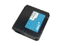 Zebra PowerPrecision Plus - Handheld battery - 1 x lithium ion 4620 mAh (pack of 10) - for Zebra TC70X, TC75X