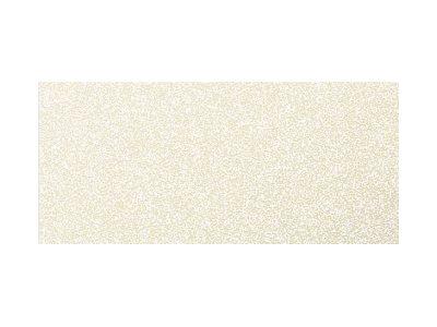 Clairefontaine Pollen DL - cartes en papier en fibre teintée - 25 carte(s)