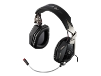 Cyborg F.R.E.Q.5 Gaming Headset