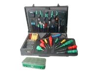 MCAD Outillage Maintenance/Trousses à outils 818150