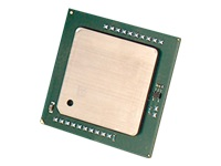 Intel Xeon E5-2620V4 / 2.1 GHz processeur