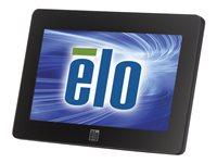 Tyco Electronics Elo 0700LE807955