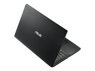 ASUS X552CL SX047H