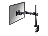 Newstar Fixation écrans FPMA-D960