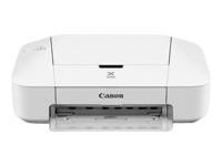 Canon PIXMA iP2850 - imprimante - couleur - jet d'encre