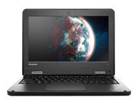 Lenovo ThinkPad 11e 20GB