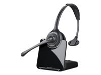 Plantronics Micro casques téléphoniques 84691-02