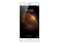Huawei Produits Huawei 51098654