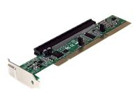 StarTech.com Cartes PCIX1PEX4