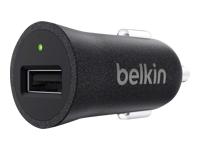 Belkin Produits Belkin F8M730btBLK
