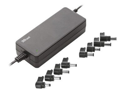 Trust 90W Notebook Power Adapter
