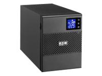 Eaton Power Quality Onduleurs 5SC1000I
