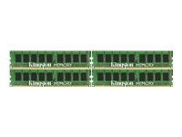 Kingston DDR3 KVR16LE11K4/32