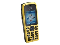 Cisco T�l�phones IP CP-7925G-EX-K9=