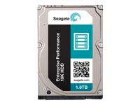Seagate Pieces detachees Seagate ST1800MM0128