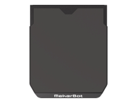 MakerBot - Build plate - for Replicator Mini+, Mini+ Essentials Pack