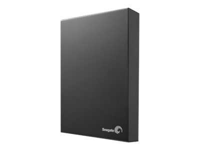 Seagate Expansion Desktop STBX2000401