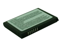 MicroBattery MicroBattery MBP1062