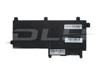 DLH Energy Batteries compatibles HERD2821-B048Q2