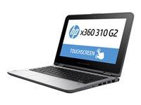 HP Produits HP N1A35EA#ABF