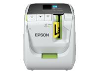 Epson LabelWorks LW-1000P - imprimante d'étiquettes - monochrome - transfert thermique
