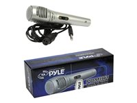 PYLE PylePro PDMIK1 - Microphone