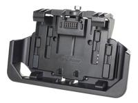 Panasonic Produits Panasonic PCPE-GJB1V01