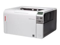 Kodak Scanner 1420975