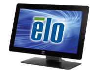 Elo Touch Ecrans tactiles E107766