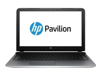 HP Pavilion Portable V8R99EA#ABF