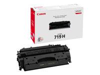 Canon 719 H
