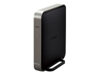 BUFFALO AirStation AC1300 / N450 4-Port Gigabit Dual Band Wireless Ethernet Bridge