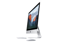 Apple iMac with Retina 4K display - Core i5 3.1 GHz - 8 Go - 1 To - LED 21.5""