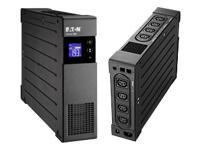 Eaton Power Quality Onduleurs ELP1600IEC